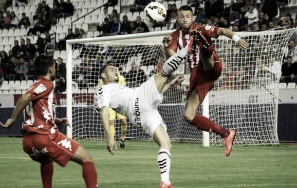 Girona - Albacete: ganar en Montilivi ya es una obligación