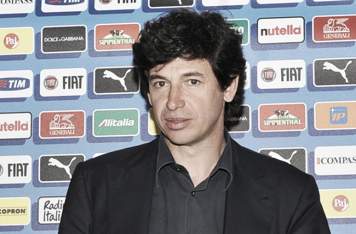 """Euro 2016, parla Albertini: """"La Spagna ci teme. Sarà una sfida fra talento e gruppo"""""""
