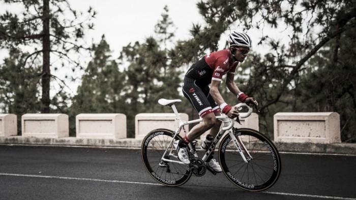 """Ciclismo - Contador: """"Posso vincere il Tour"""""""