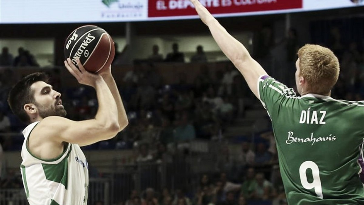 Josep Franch y Alberto Díaz (Fuente: eurosport.com)