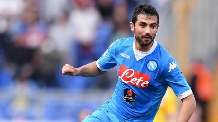 """Albiol: """"Mai pensato di lasciare Napoli. Vogliamo i 90 punti"""""""