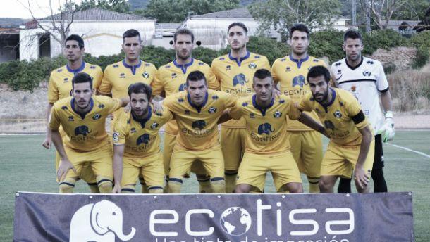 AD Alcorcón - RCD Mallorca: buscando la primera victoria en casa