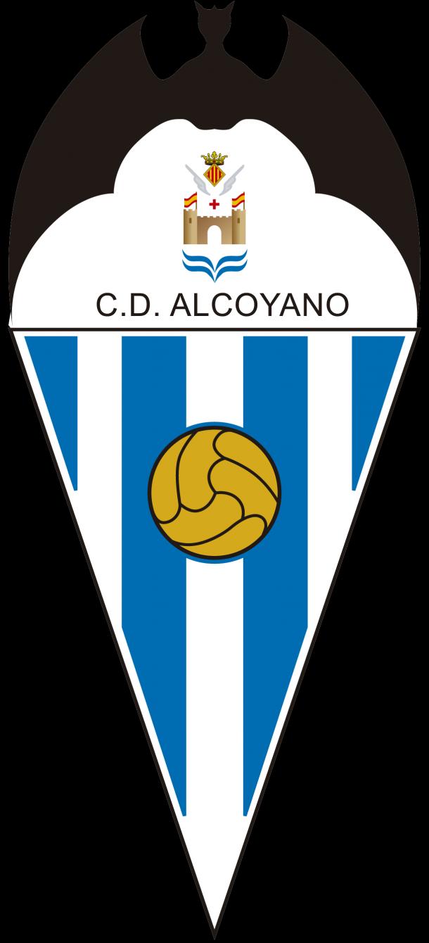 El CD Alcoyano convoca un concurso para el diseño del logotipo de su 85 aniversario