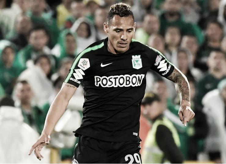"""""""Hubo varios partidos en el camino que pudimos conseguir un mejor resultado"""": Aldo Leao Ramírez"""