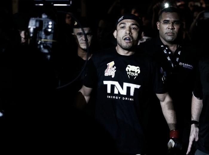 Julho será o mês mais importante para o Brasil no UFC; entenda