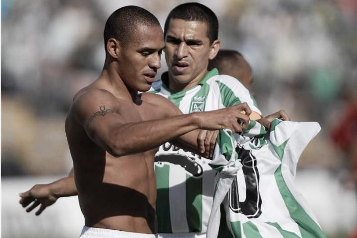 """Aldo Leao Ramírez: """"Marcar un doblete en un clásico es algo que te marca"""""""