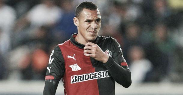 Las victorias traerán a la afición de vuelta, asegura Aldo Leao