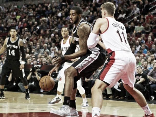 NBA, sei le gare della notte: Indiana a Chicago, Aldridge sfida nuovamente il suo passato
