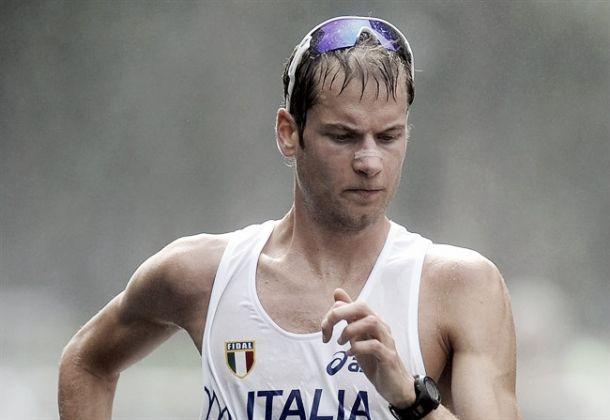 Doping: Schwazer e Harting, le due facce della medaglia