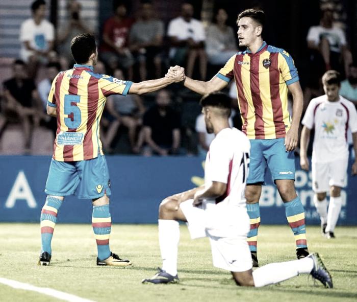 Previa Levante - Villarreal: primera batalla del Levante más ilusionante de la historia