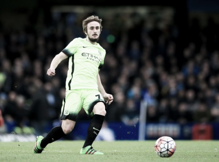 Why Aleix Garcia could be an alternative to Toni Kroos