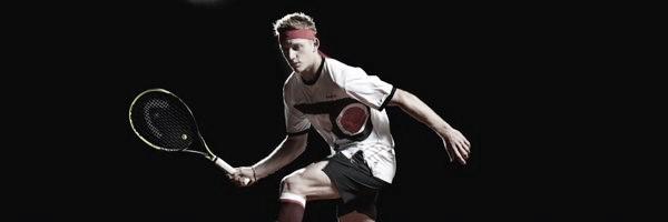 La Academia Equelite de Villena acogerá el primer torneo nacional de tenis tras el COVID