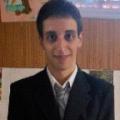 Alejandro Potenza