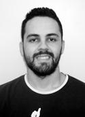 Alejandro Javaloy