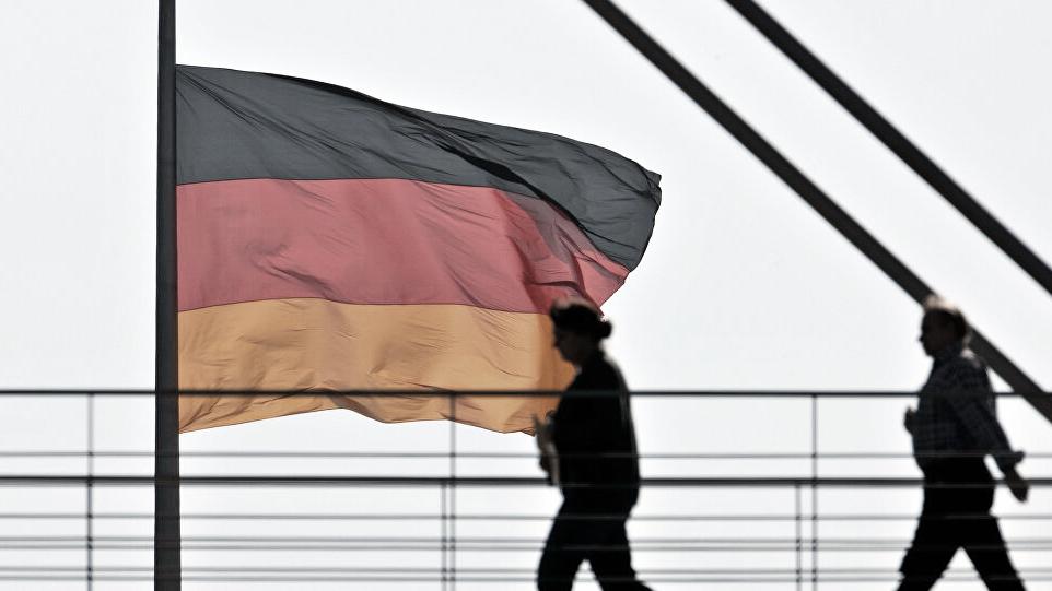 Destrinchando quatro fatores do sucesso da Alemanha no combate ao novo coronavírus