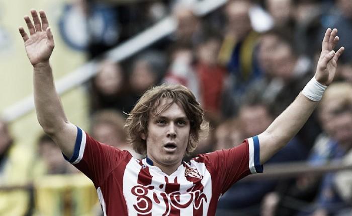 Ivan Rakitic shocked by Alen Halilovic's omission