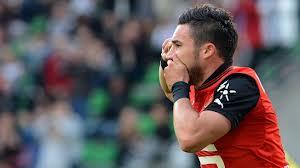 Un correcto Rennes vence a un flojo Lille