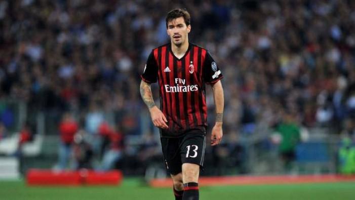 Milan, no allo scambio indecente proposto da Conte