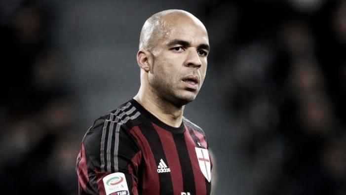 Verso Palermo-Milan, ancora Alex al centro della difesa al fianco di Romagnoli