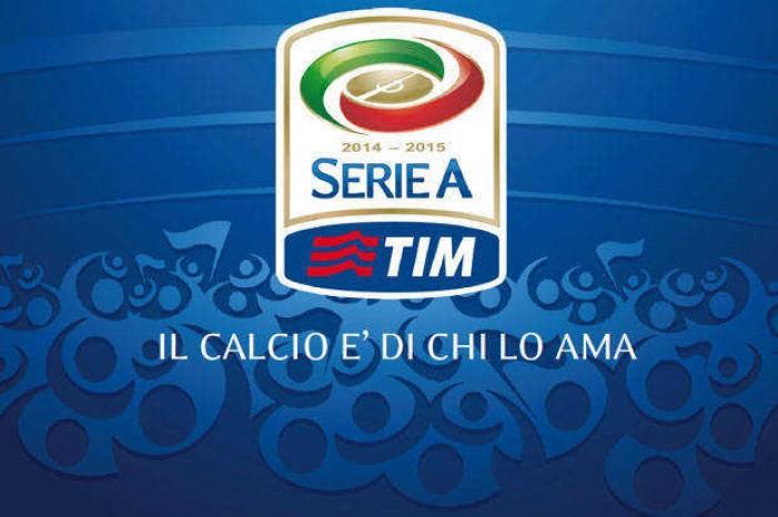 La Serie A ci piace così: spettacolo ed emozioni, tutto sulle partite delle 15
