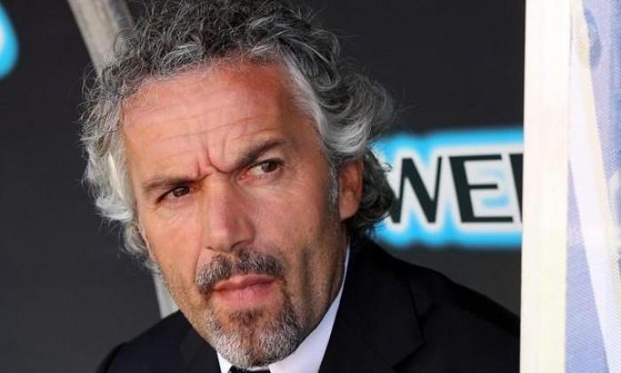 Bologna-Sampdoria 3-2: Destro su rigore
