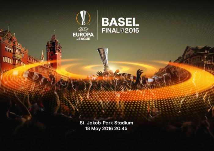 Europa League, la presentazione delle sfide estere