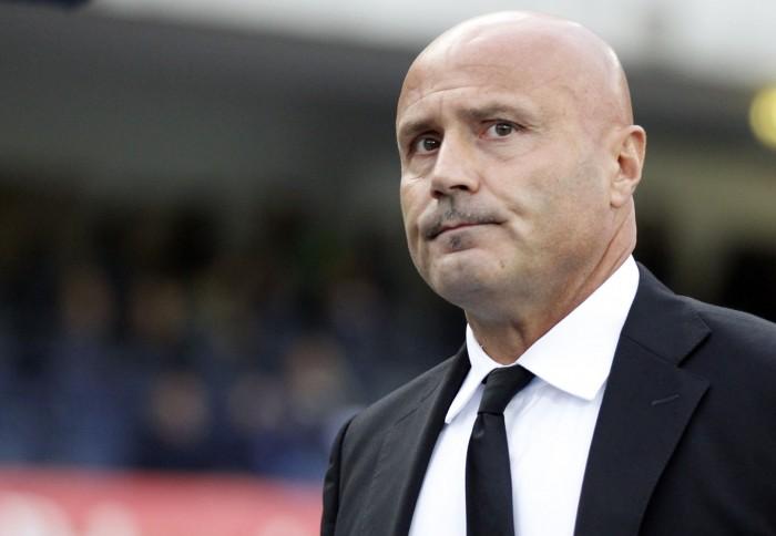 """Udinese, senti Colantuono: """"Svoltiamo, con concentrazione ed equilibrio"""""""