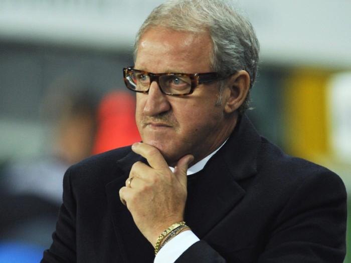 """Hellas, Delneri ai microfoni: """"Mercato? Scelte coerenti. Il Torino ha carattere"""""""