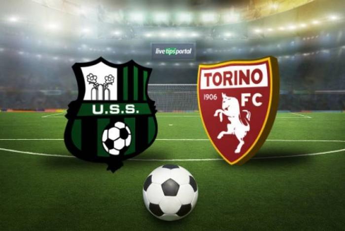 Sassuolo e Torino, il sogno è già finito?
