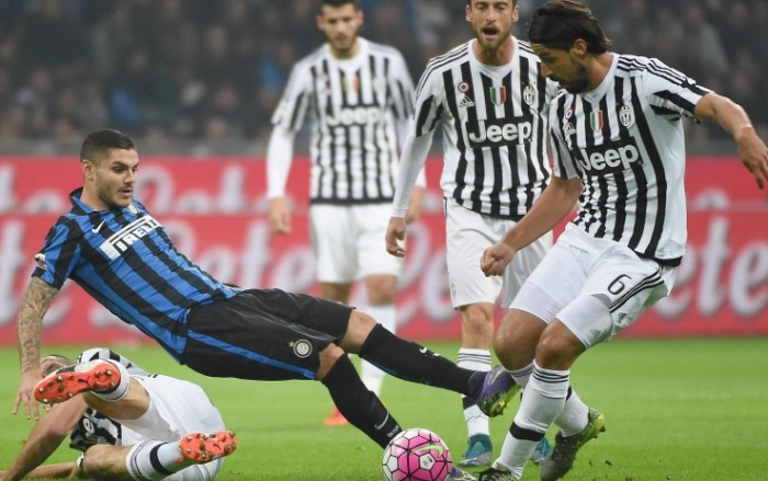 E' sempre Juve - Inter: l'analisi tattica del match