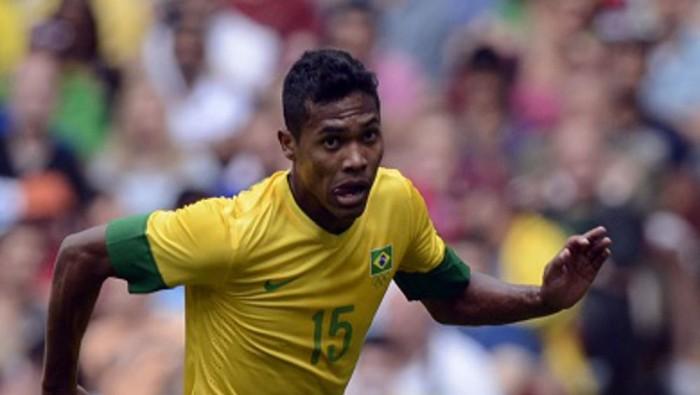 Brasile, Tite ne convoca 24. Non c'è Alex Sandro