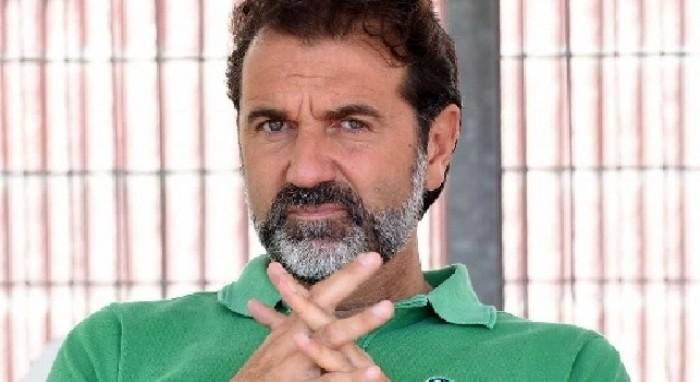 """Palermo, parola a Viviani: """"Sarò a disposizione di Barros Schelotto"""""""