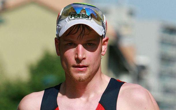 Atletica - Doping: nessun sconto per Schwazer, ma Rio resta alla portata
