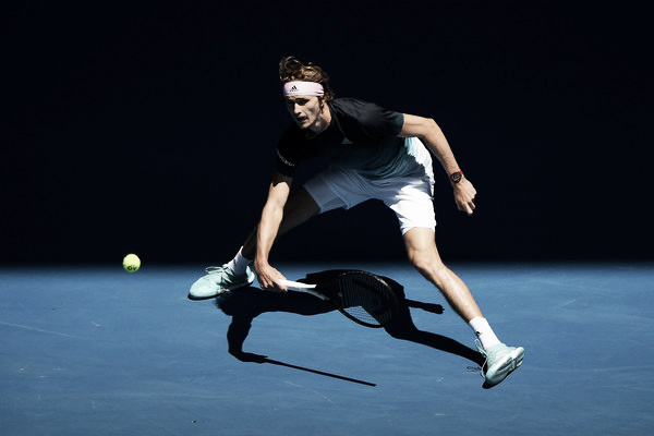 Previa Copa Davis. Alemania - Hungría: demostrar el favoritismo