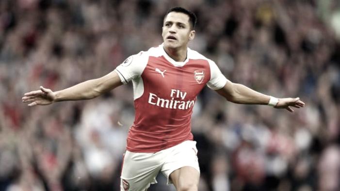 Arsenal, Wenger può restare un altro anno: ma i tifosi si ribellano