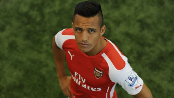 Why Sanchez chose to join Arsenal over Liverpool