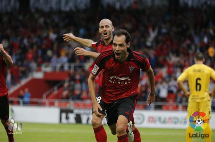 Próximo rival, Girona