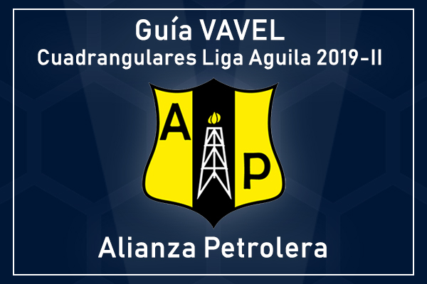 Análisis VAVEL Colombia, Cuadrangulares Liga Aguila 2019-II: Alianza Petrolera
