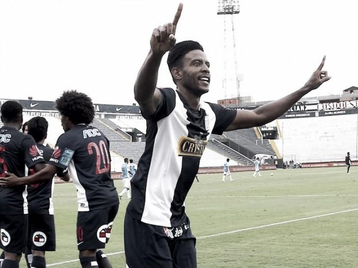 Alianza Lima lanzó video calentando el Clásico ante Universitario de Deportes