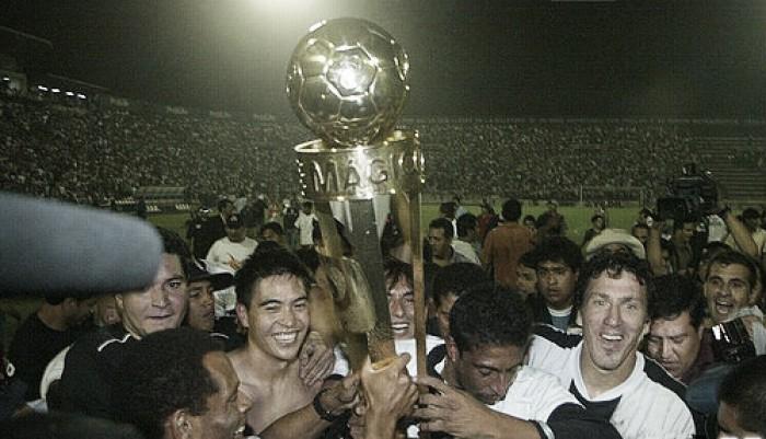Alianza Lima: recordando el último título ganado por los 'íntimos'