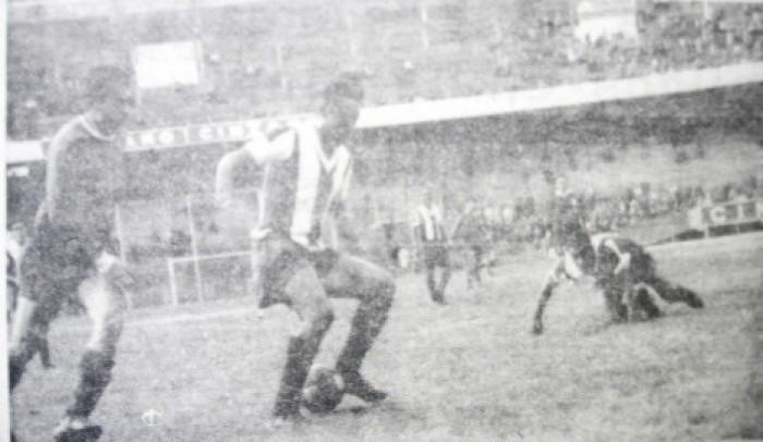 Alianza Lima en la Copa Sudamericana