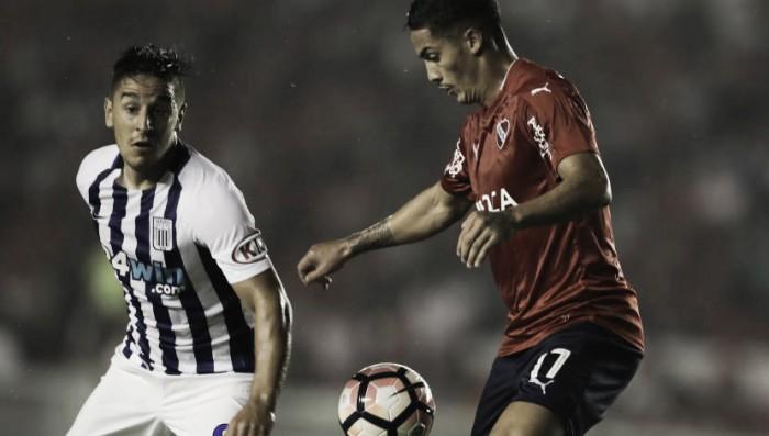 Alianza Lima: Se publican precios para el duelo ante Independiente por la Copa Sudamericna