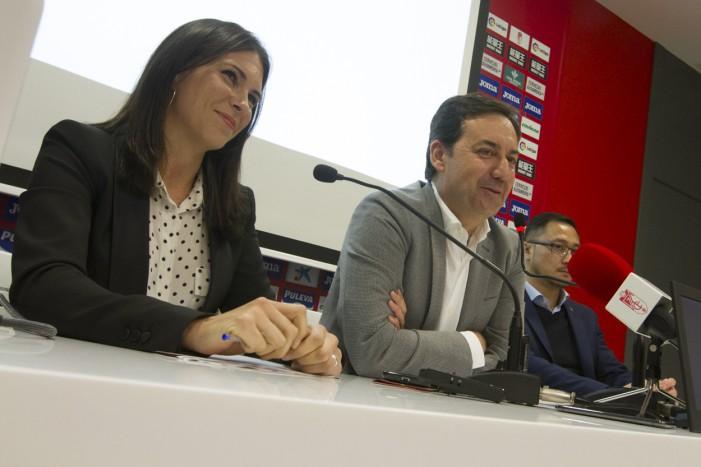 El Granada CF lanza la campaña de abonos de media temporada