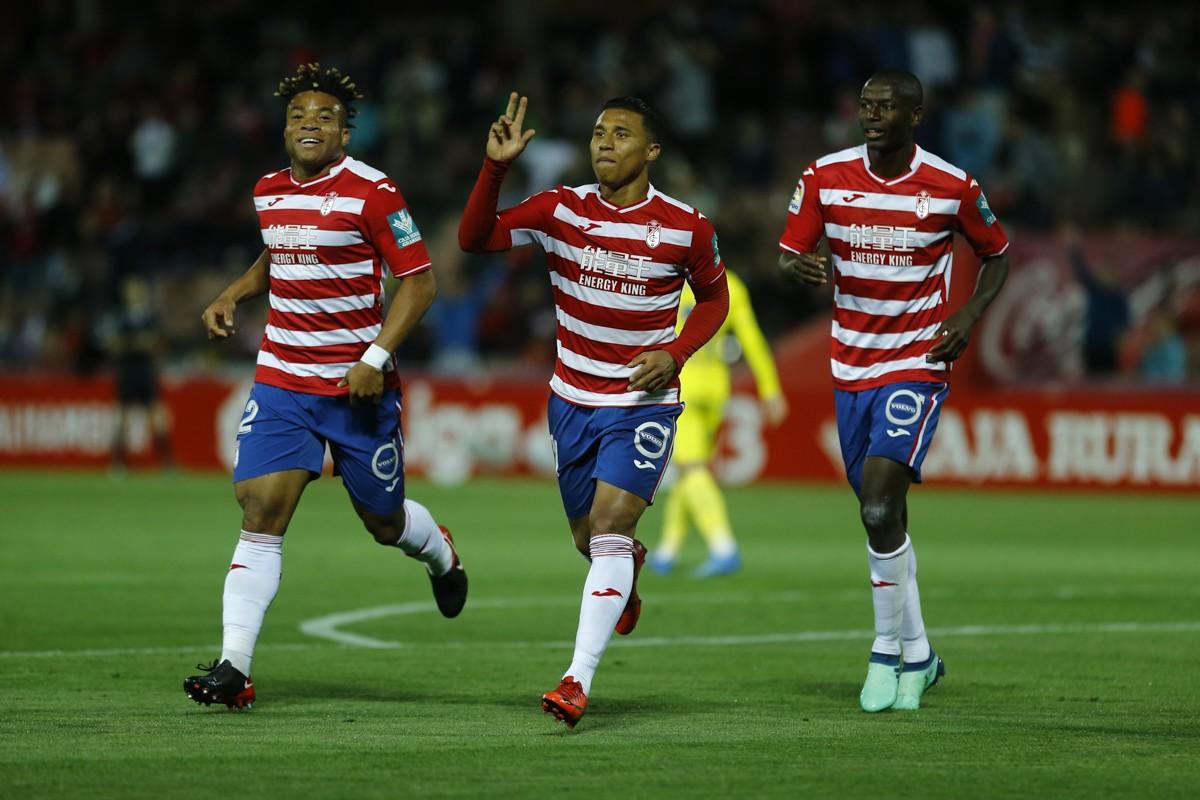 Resumen de la temporada 2017-2018: Machís y poco más en ataque