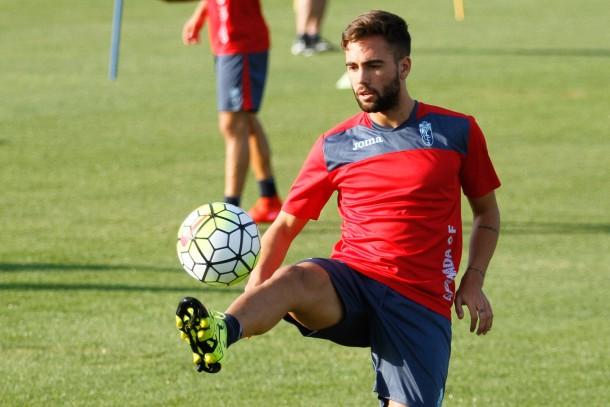 """Rober: """"Si lo hacemos bien, en Málaga podemos sacar cosas positivas"""""""