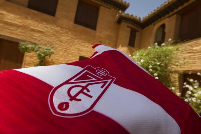 El Granada CF, el tercer equipo de Segunda que generará más ingresos