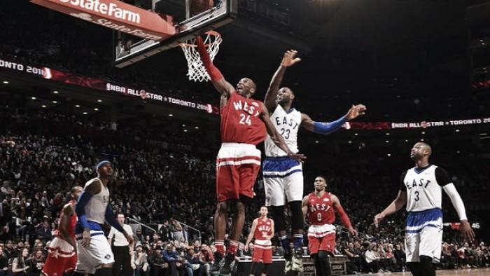 ¡Por siempre Kobe!