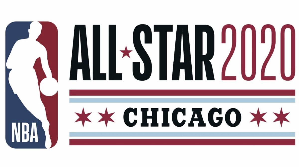 Previa All Star NBA 2020: una vuelta a casa y con conmoción