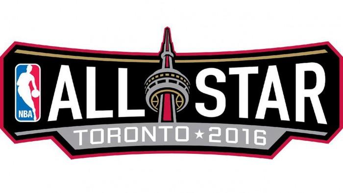 NBA All-Star Game - Le Panchine di VAVEL Italia: la Western Conference