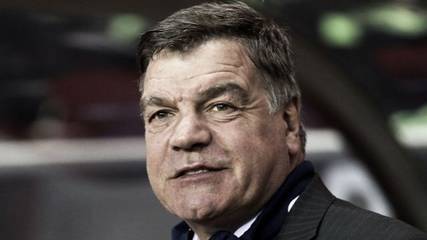 Premier League, anche Mazzarri tra i candidati alla panchina del Sunderland. Allardyce in pole